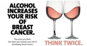 147601_Breast_Cancer_Powerpoint_large-300x160