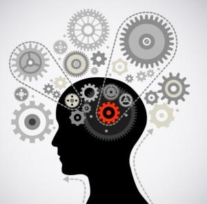 brain-gear-vector_23-2147490207