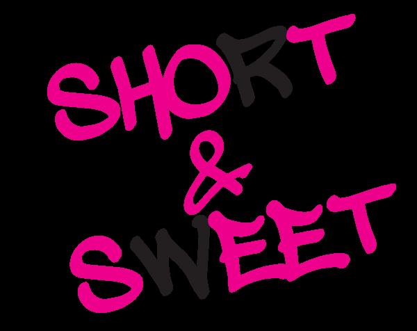 shortsweet-logo1-600x476