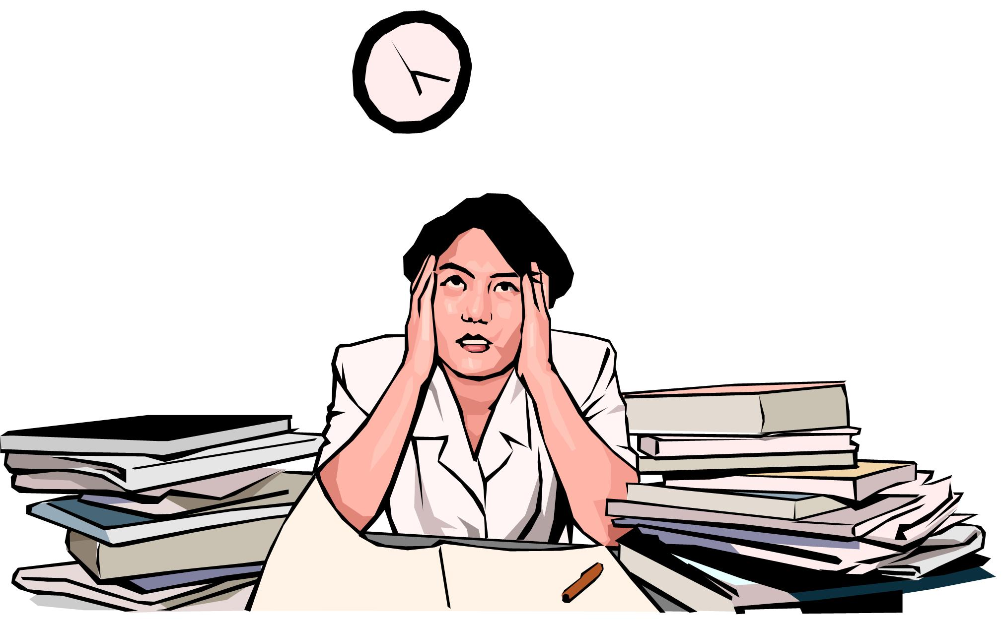 stressed-person-clipart-best-V15SuM